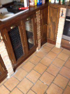 Artybel-Carpinteria-Diseno-Fabricacion-Propia-con-Madera-Carpinteria-Interior-Exterior-29