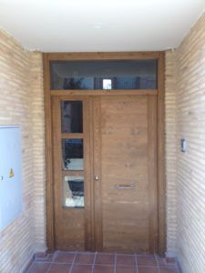 Artybel-Carpinteria-Diseno-Fabricacion-Propia-con-Madera-Carpinteria-Interior-Exterior-41