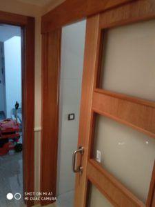 Artybel-Carpinteria-Diseno-Fabricacion-Propia-con-Madera-Carpinteria-Interior-Exterior-59