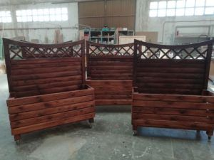 Artybel-Carpinteria-Diseno-Fabricacion-Propia-con-Madera-Construcción-Madera-para-Exteriores-02