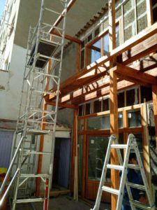 Artybel-Carpinteria-Diseno-Fabricacion-Propia-con-Madera-Construccion-Madera-para-Exteriores-01
