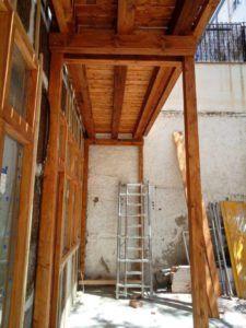Artybel-Carpinteria-Diseno-Fabricacion-Propia-con-Madera-Construccion-Madera-para-Exteriores-03