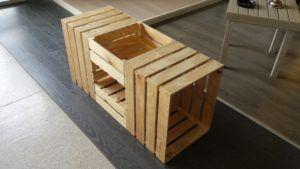 Artybel Carpinteria Diseno Fabricacion Propia con Madera Mobiliario Vintaje 33