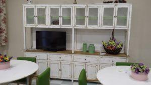 Artybel Carpinteria Diseno Fabricacion Propia con Madera Mobiliario Vintaje 36