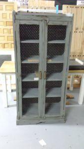 Artybel Carpinteria Diseno Fabricacion Propia con Madera Mobiliario Vintaje 38