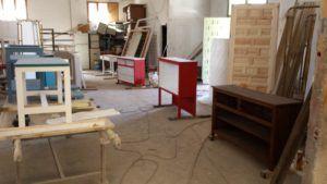 Artybel-Carpinteria-Trabajos-terminados-20150709_173551