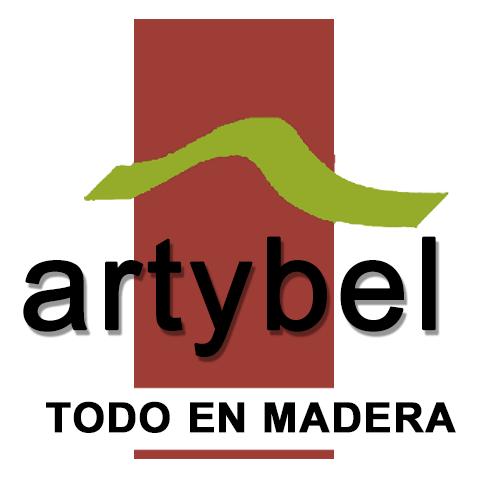 LogoArtybel - Carpintería-Diseños Propios y  Fabricación propia con Madera