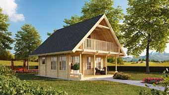 Lofts-y-casas-de-madera-Artybel-Casas-de-Madera