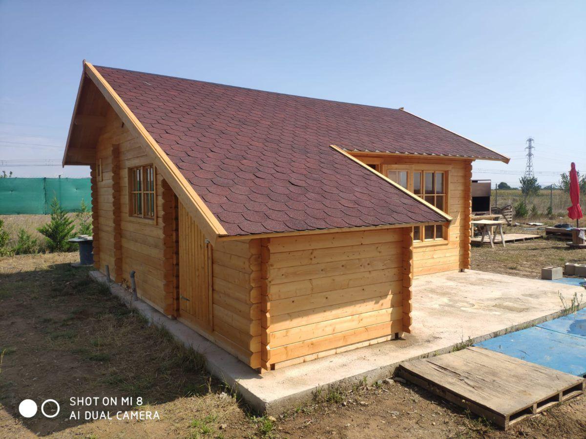 Artybel-casa-madera-Skanholz-Esbjerg-3