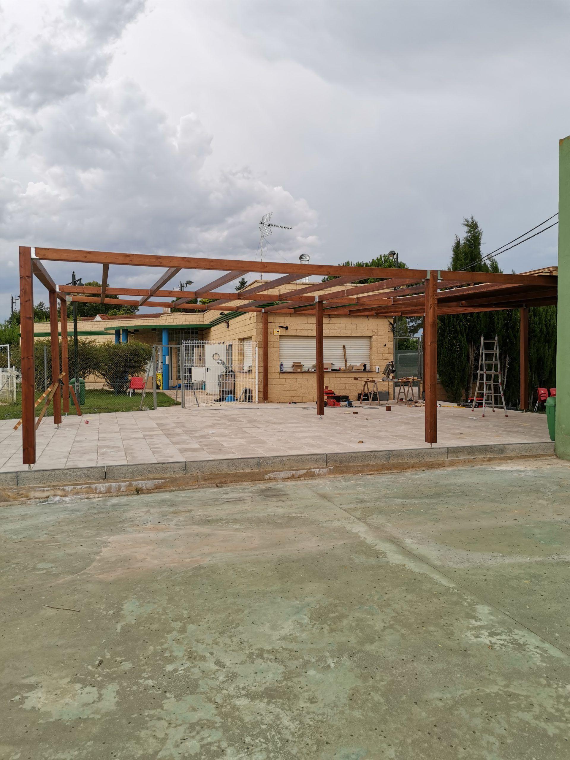 Artybel-estructura-porche-Salillas