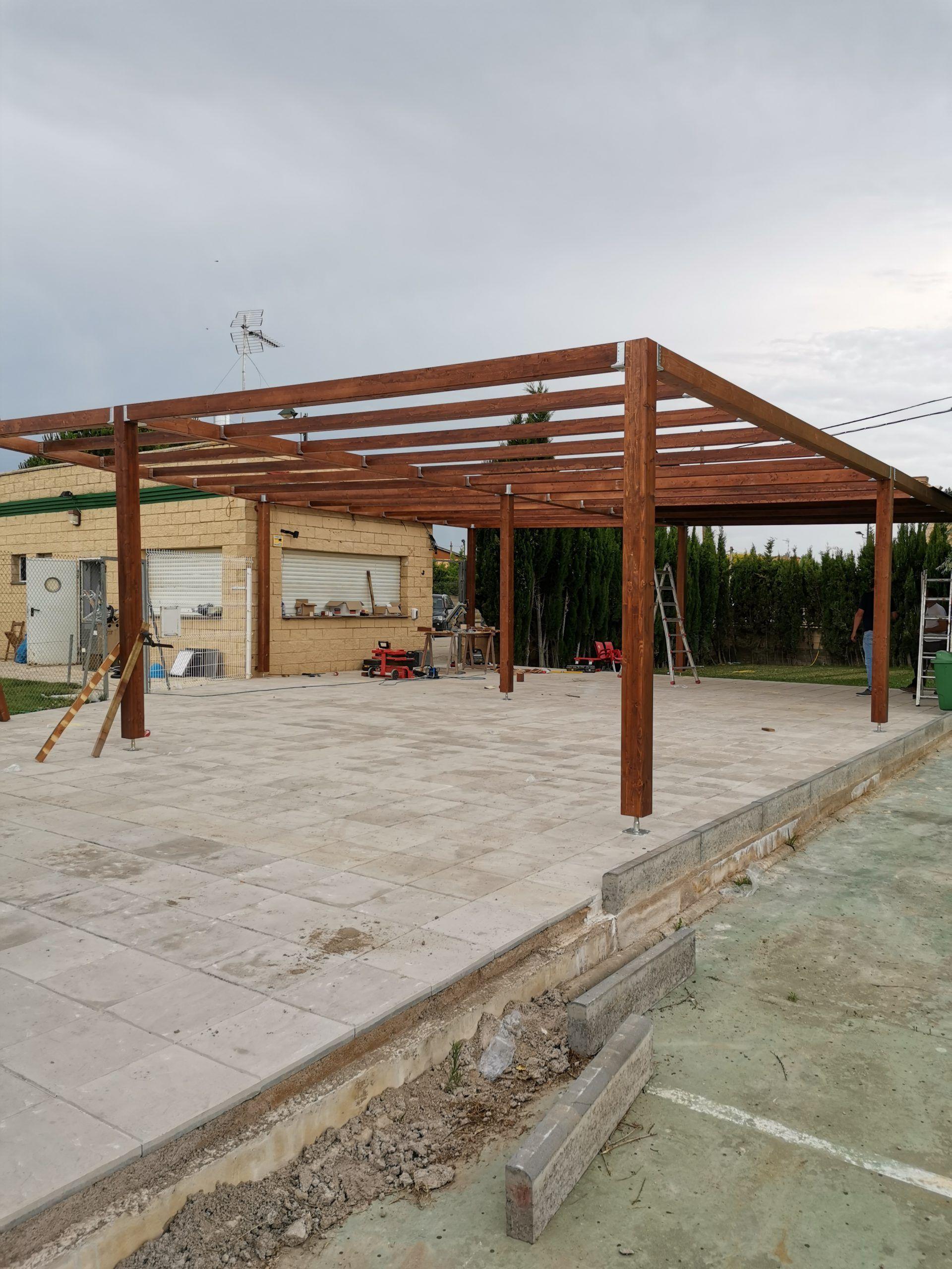 Artybel-estructura-porche-Salillas.