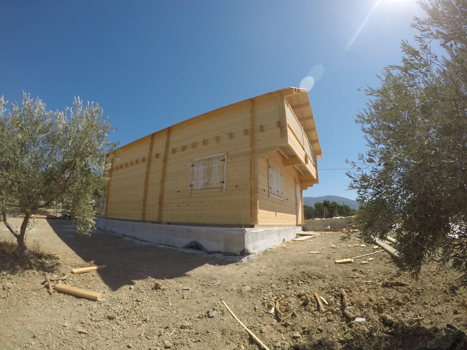 Artybel-casa-Verona-70-mm-100-m2.
