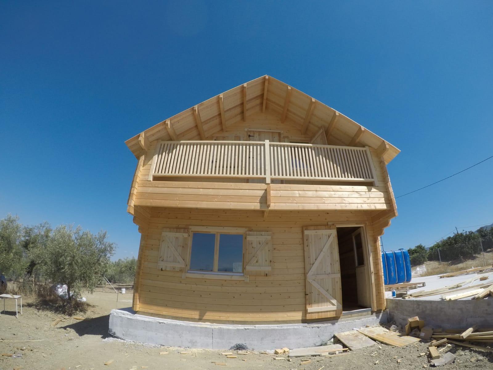 Artybel-casa-Verona-70-mm-100-m2