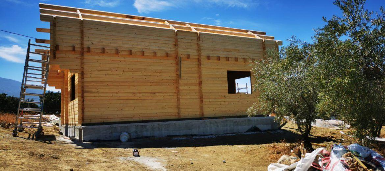 Artybel-casa-Verona-70-mm-2-plantas-107-m2