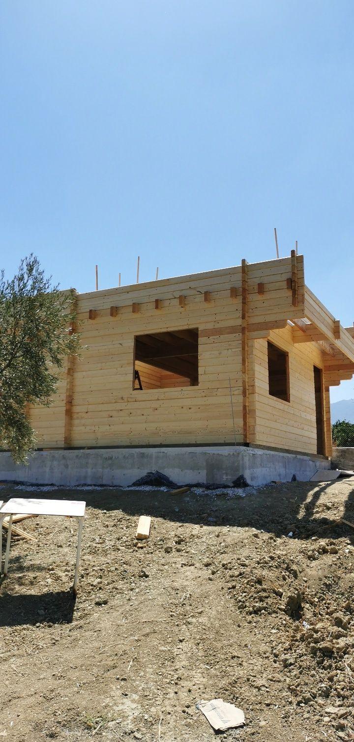 Artybel-casa-Verona-70-mm-2-plantas-107-m2...