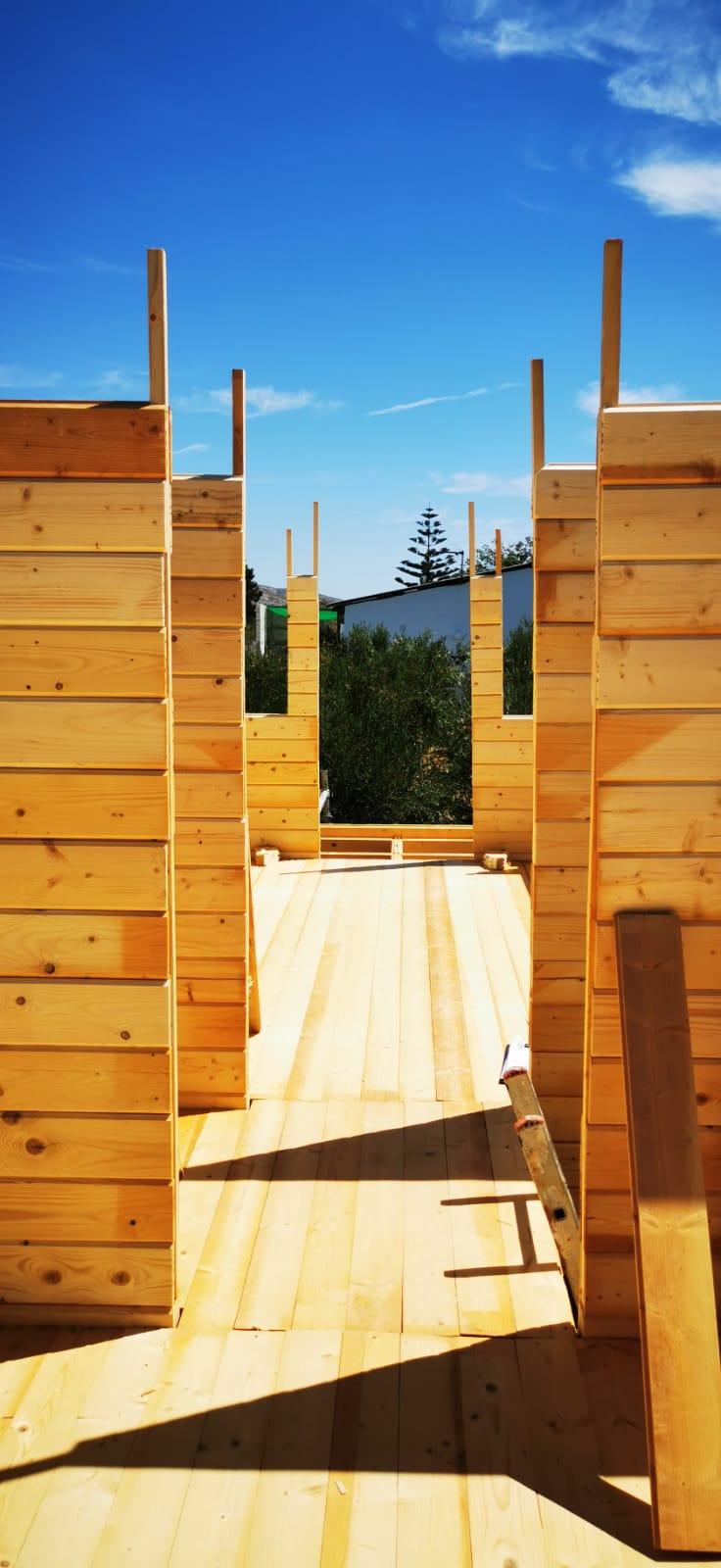 Artybel-casa-Verona-70mm-2-plantas-107-m2