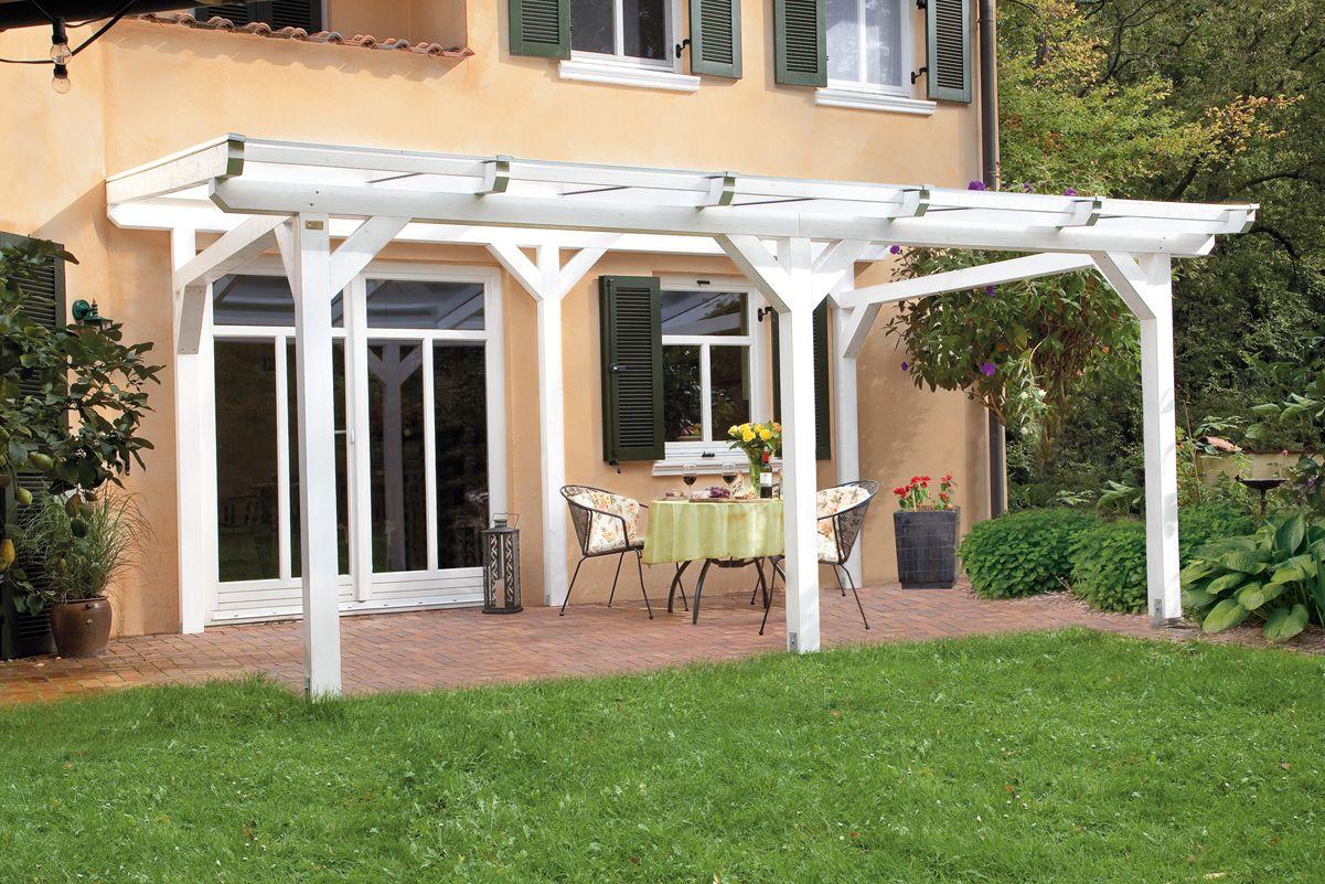 Porches-y-Pergolas-01-proveedor-skanholz-Artybel-Casas-de-madera