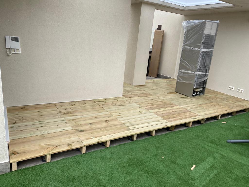 suelo-terraza-madera-pino-autoclave..