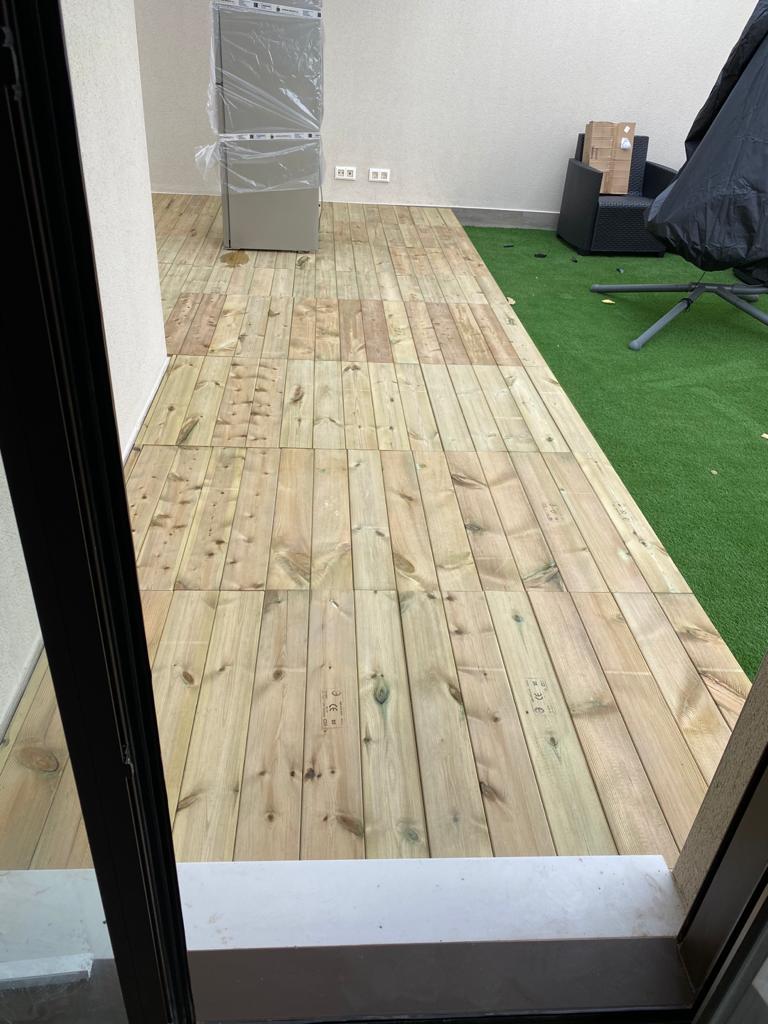 suelo-terraza-madera-pino-autoclave.