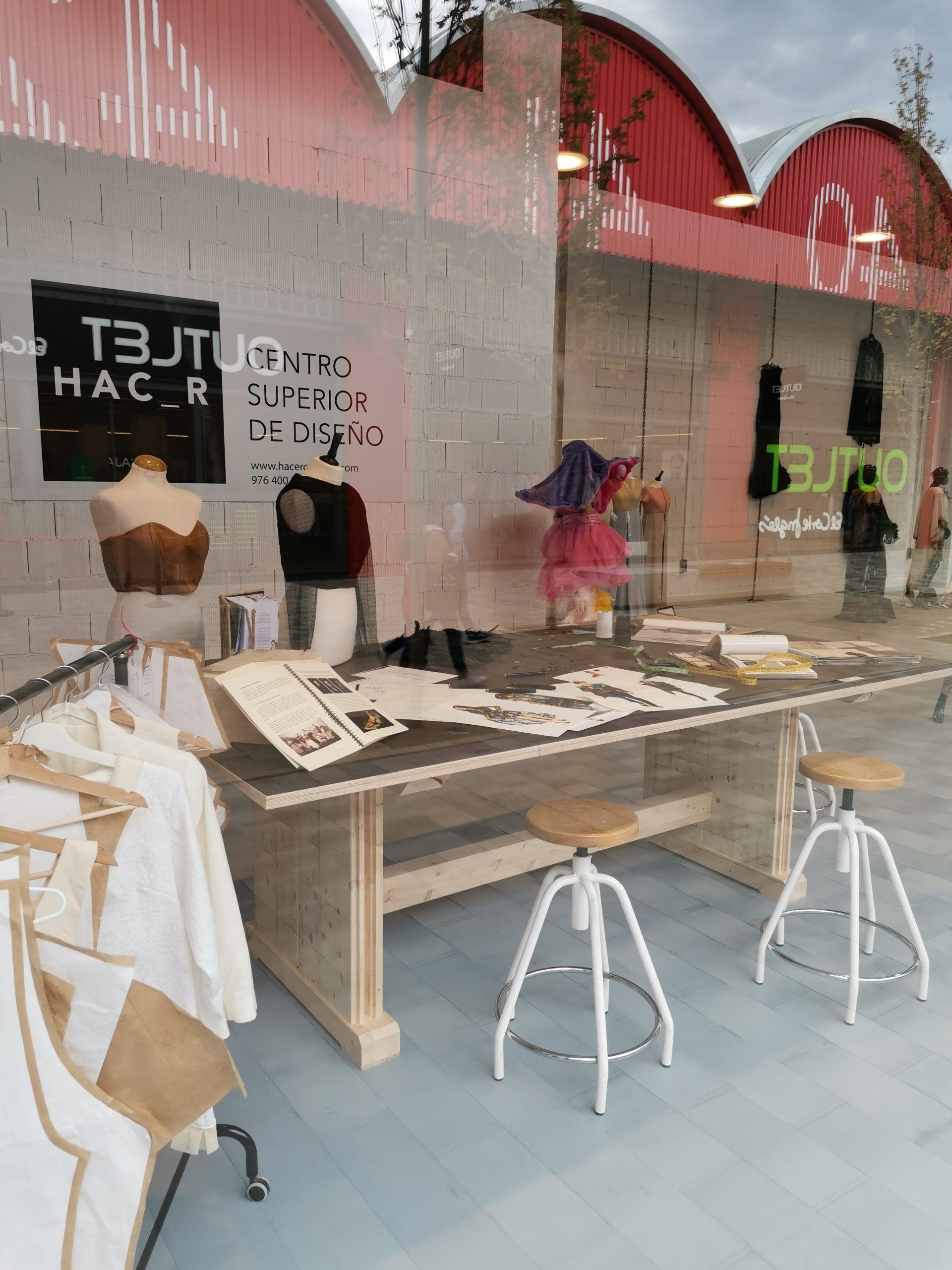 Artybel-mesa-estilo-industrial
