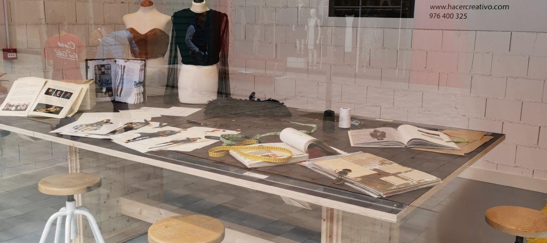 Artybel-mesa-estilo-industrial.