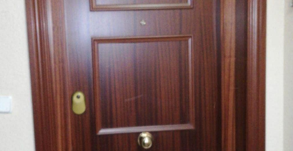 Artybel-puerta-blindada