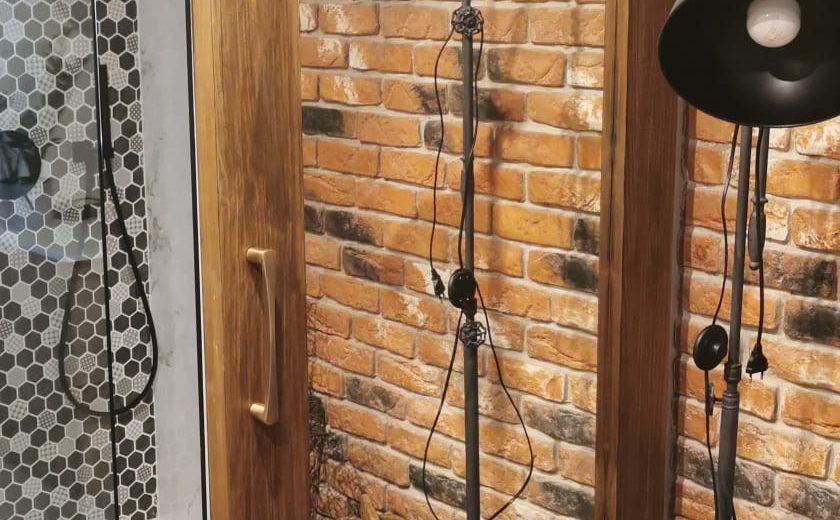 Artybel-puerta-corredera-herraje-granero