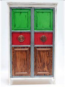 Artybel-fabricacion-mobiliario-a-medida-armario-vintage