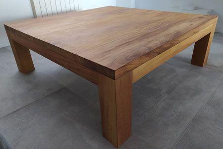 Artybel-fabricacion-mobiliario-a-medida-mesa-centro-iroko