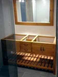 Artybel-fabricacion-mobiliario-a-medida-mueble-de-bano