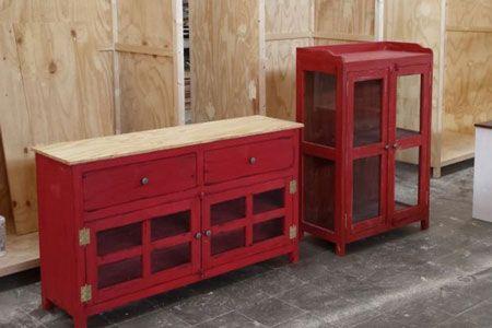 Artybel-fabricacion-mobiliario-a-medida-vitrina-y-aparador