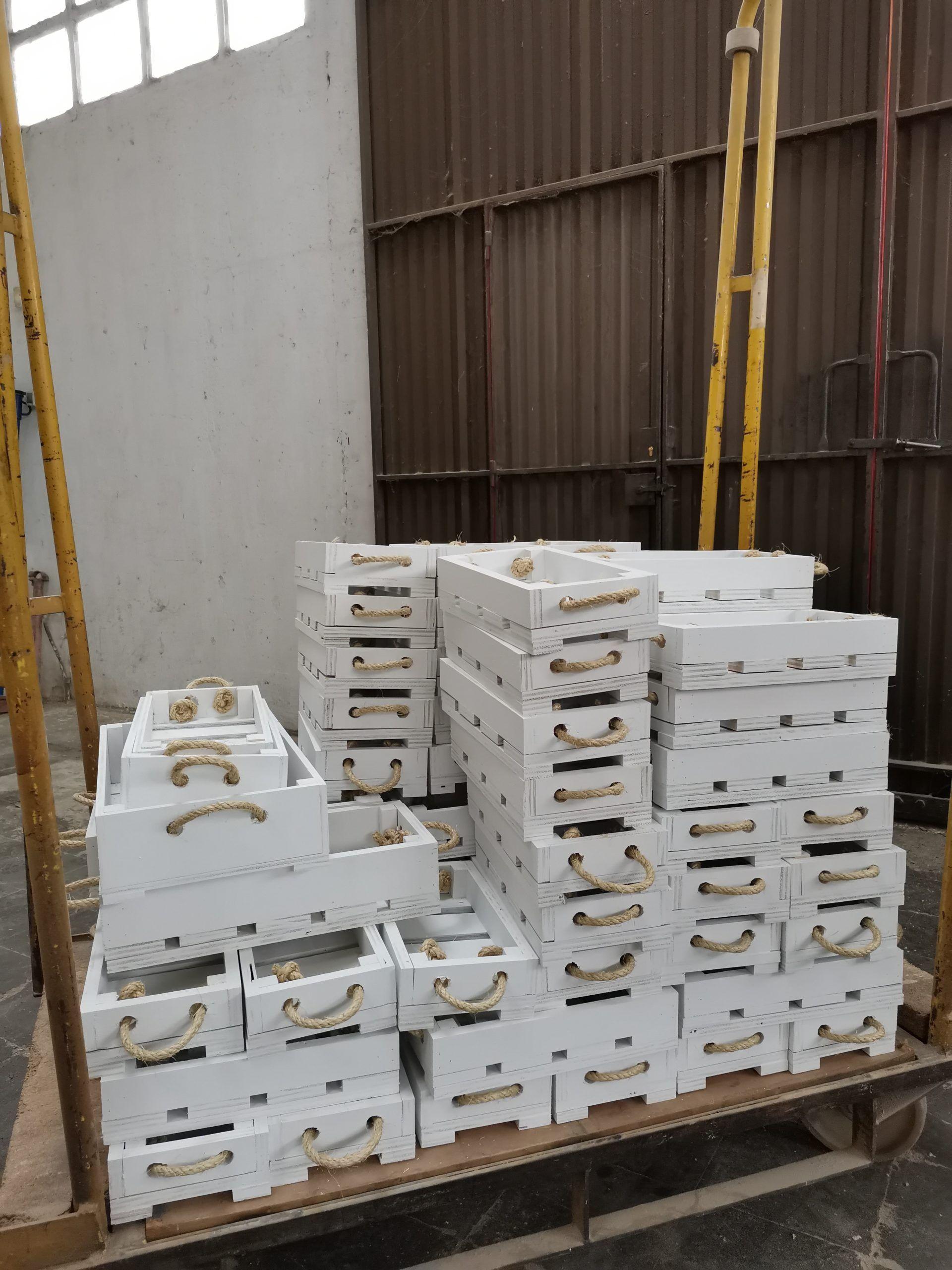 Artybel-cajas-de-fruta..