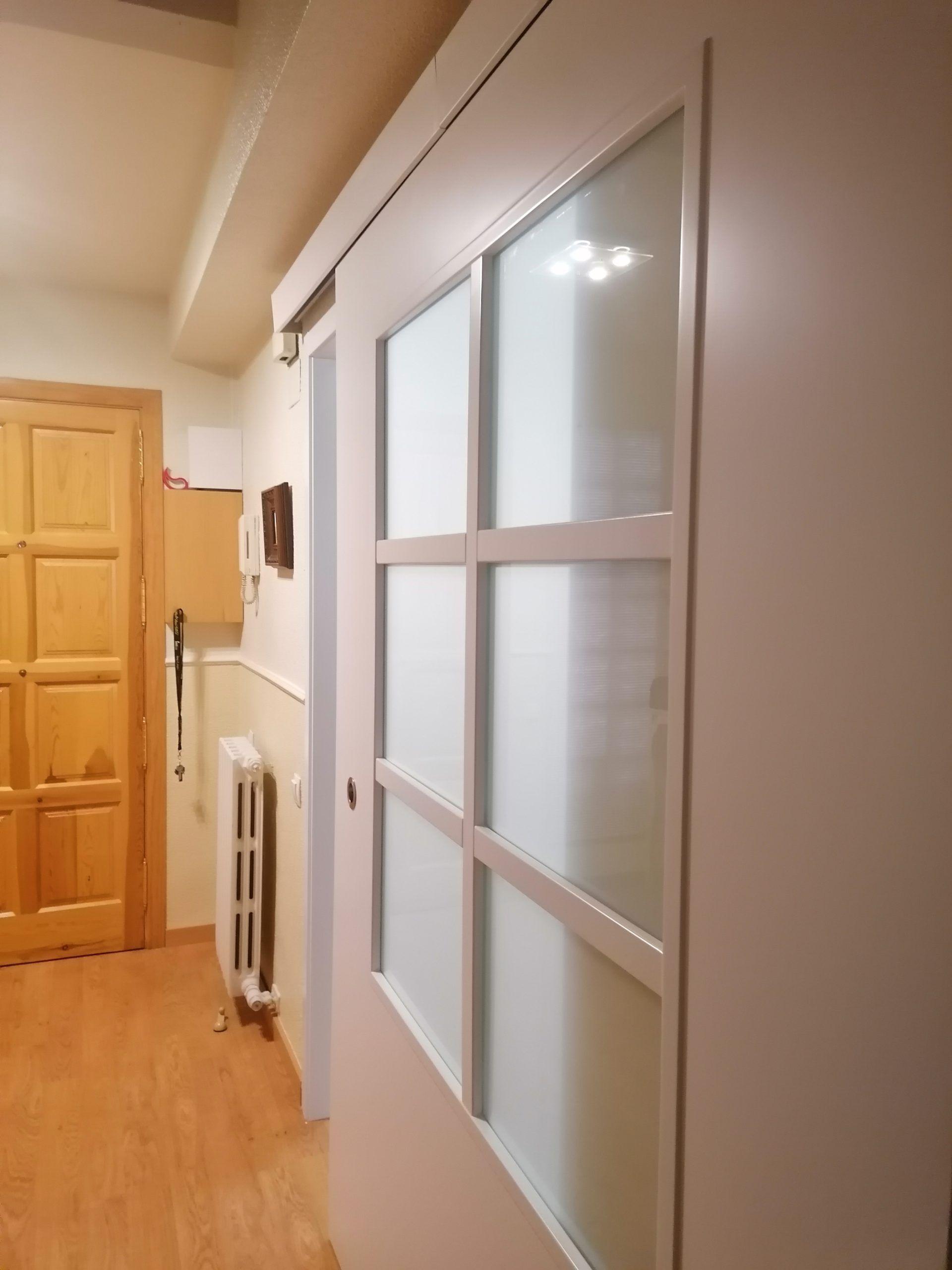 Artybel-puerta-corredera-vista...