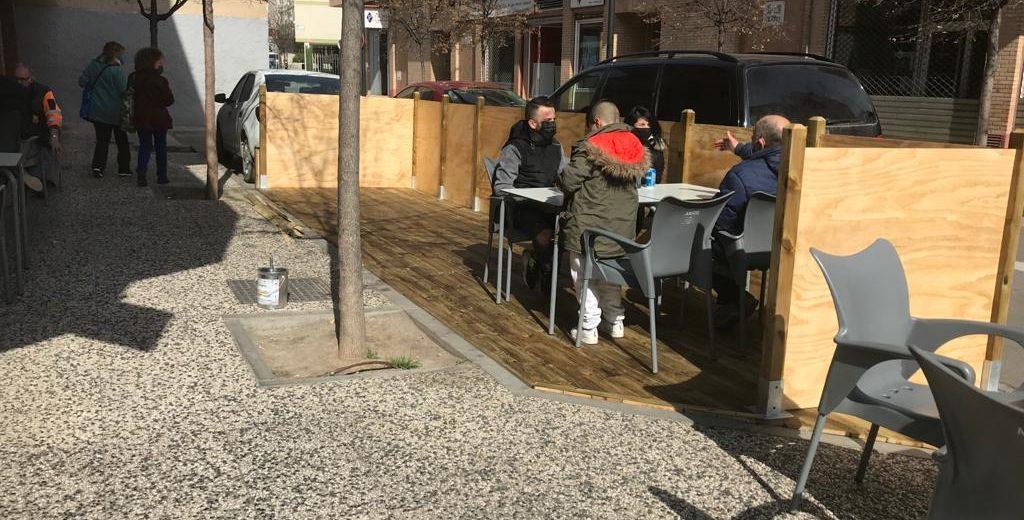 Artybel-terraza-madera
