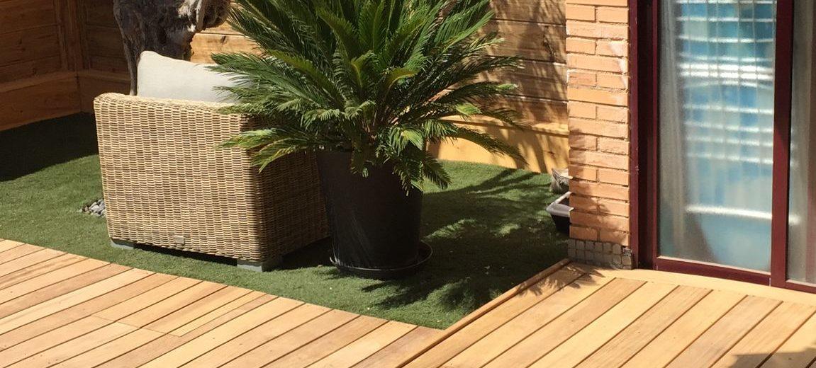 Artybel-suelo-exterior-deck-iroko-1