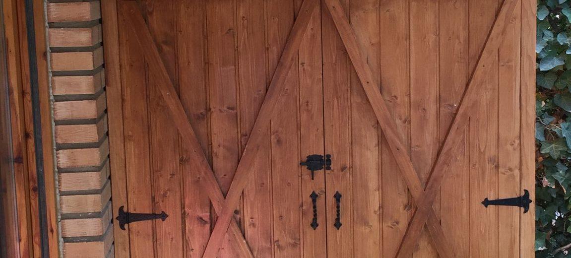 cobertizo-madera-abeto