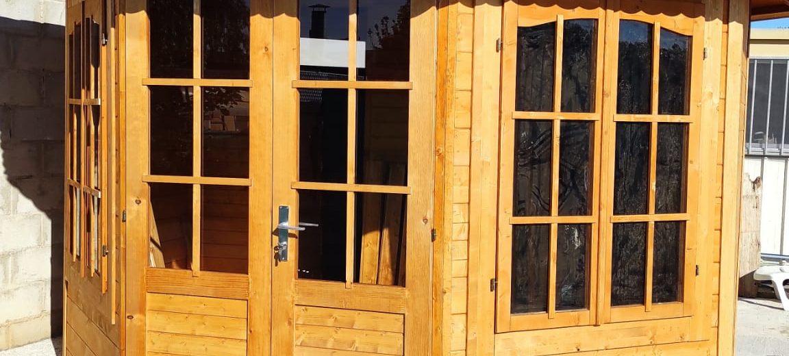 Artybel-glorieta-puertas-y-ventanas