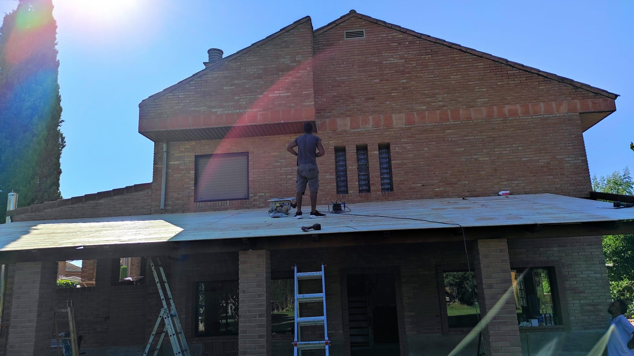 Artybel-porche-setabia-lamina-impermeable-cubierta