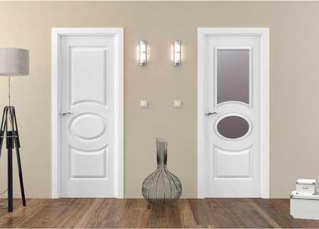 100-Artybel-Puertas-de-madera-lacadas
