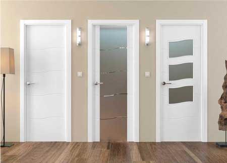 19-Artybel-Puertas-de-madera-lacadas-1