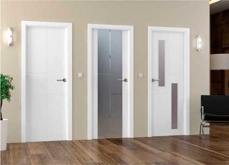 28-Artybel-Puertas-de-madera-lacadas