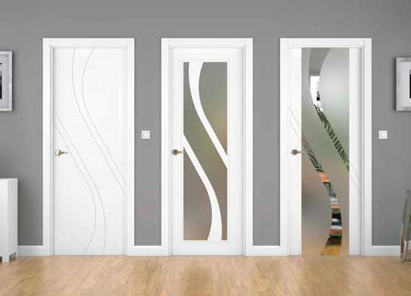 5-Artybel-Puertas-de-madera-lacadas