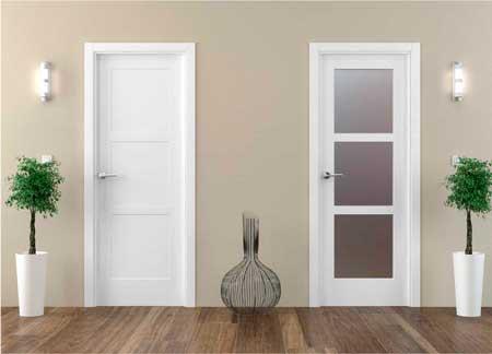 68-Artybel-Puertas-de-madera-lacadas