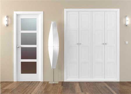 71-Artybel-Puertas-de-madera-lacadas