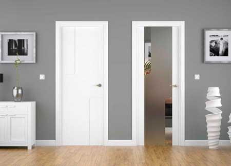 84-Artybel-Puertas-de-madera-lacadas