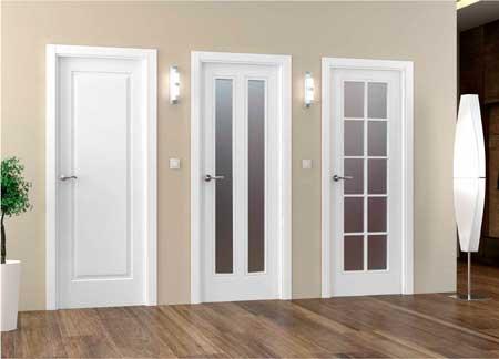 88-Artybel-Puertas-de-madera-lacadas