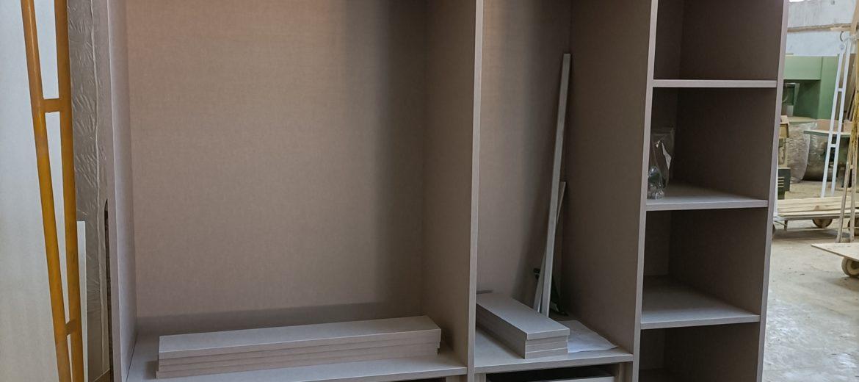 Artybel-interior-armario