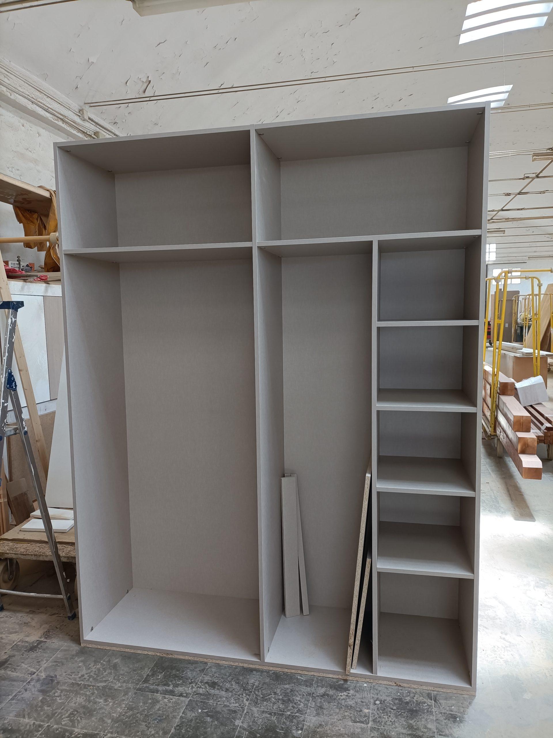 Artybel-interior-armario.