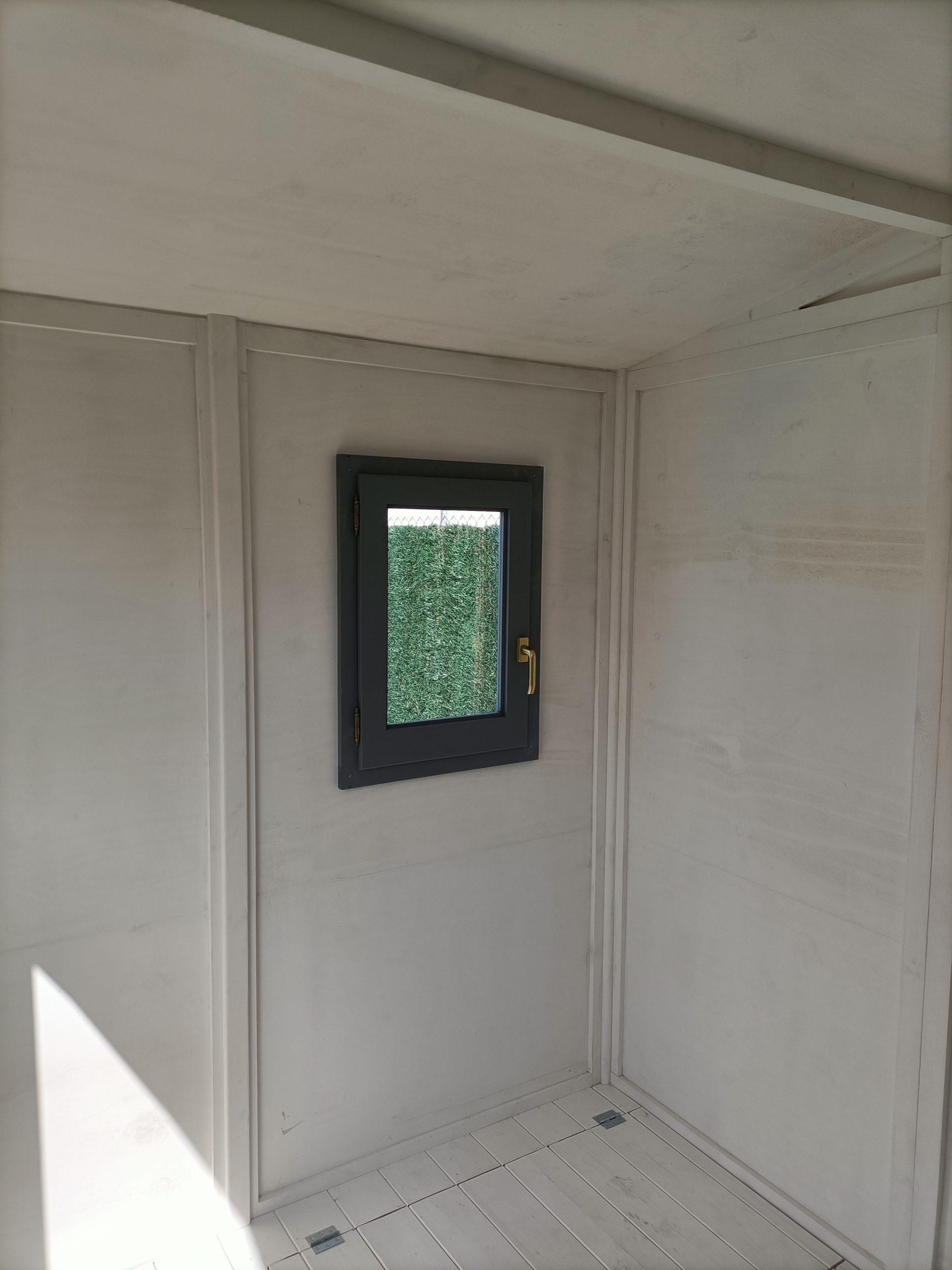 artybel-caseta-jardin-interior-1