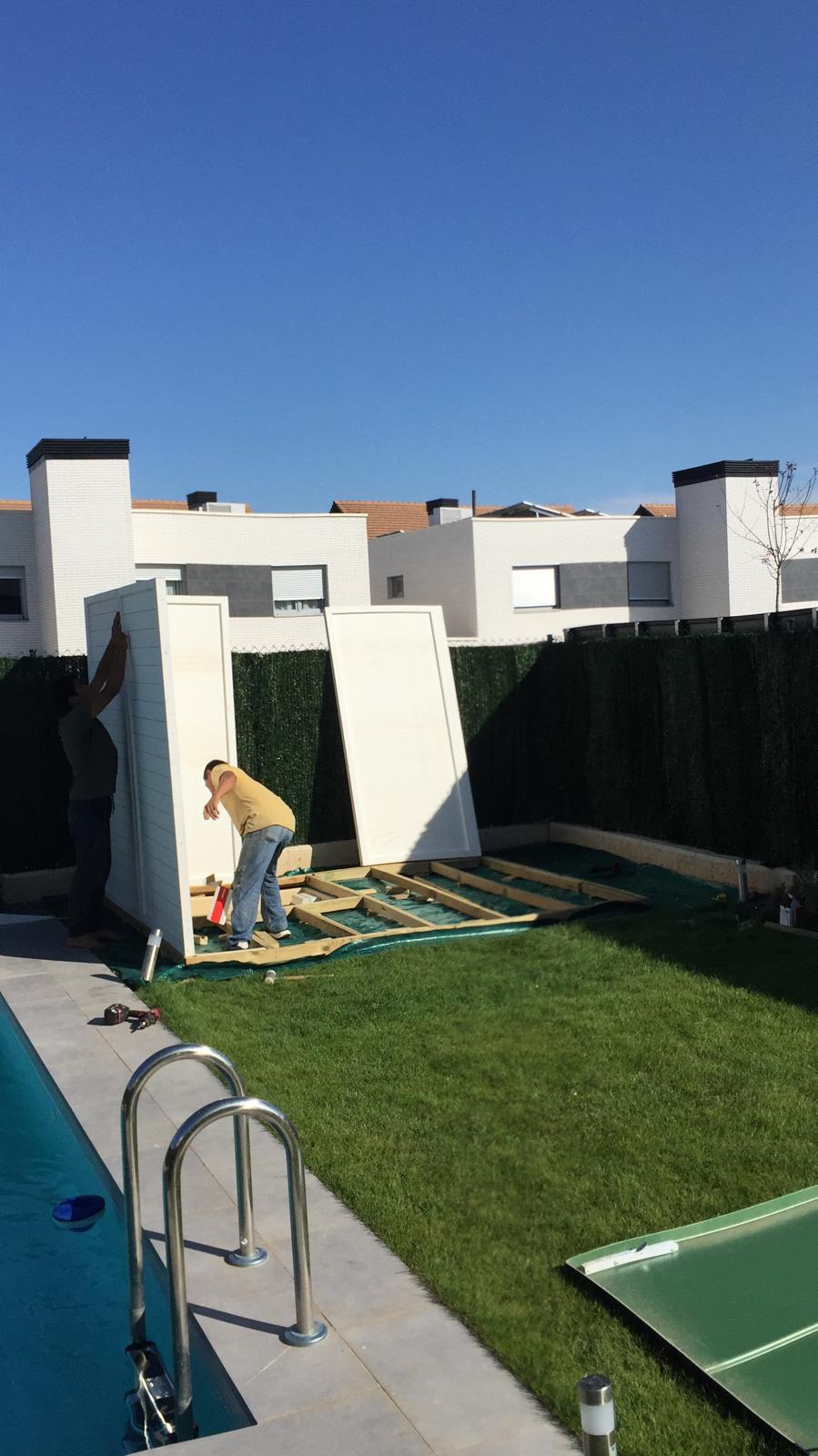 artybel-caseta-jardin-paredes-contrachapado